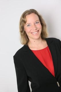Alice Guyot Karrierecoach aus Mannheim